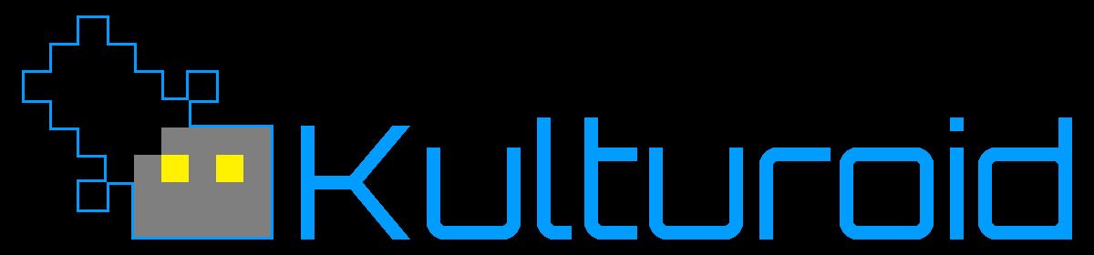 Kulturoid